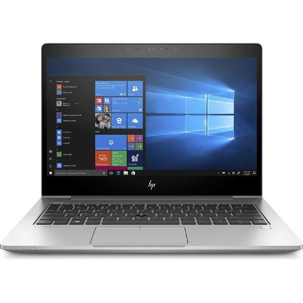 HP EliteBook 830 G5 (3JX73EA) 13.3""