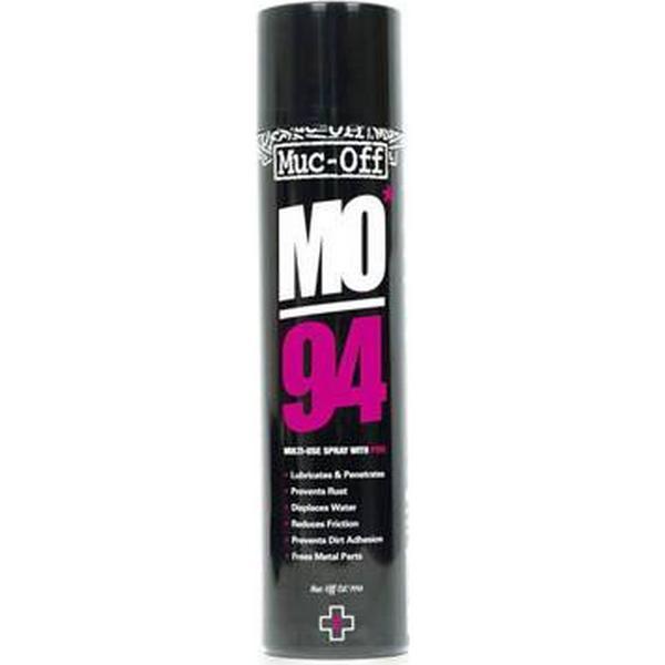 Muc-Off MO-94 0.75L