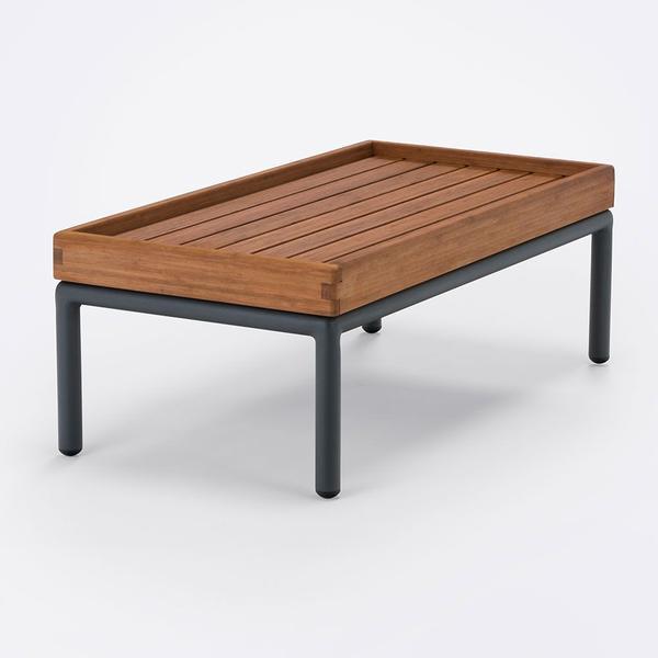 Houe Level 81x41cm Sidebord