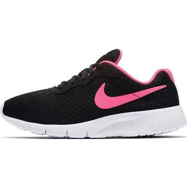 Men/Women: NIKE Buty Dla Dużych Dzieci Nike worldwide Tanjun:  Best selling worldwide Nike 367f39
