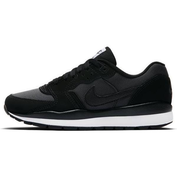 NIKE Buty Do Biegania Dla Air Dużych Dzieci (chłopców) Nike Air Dla Windrunner TR 2 338cdb
