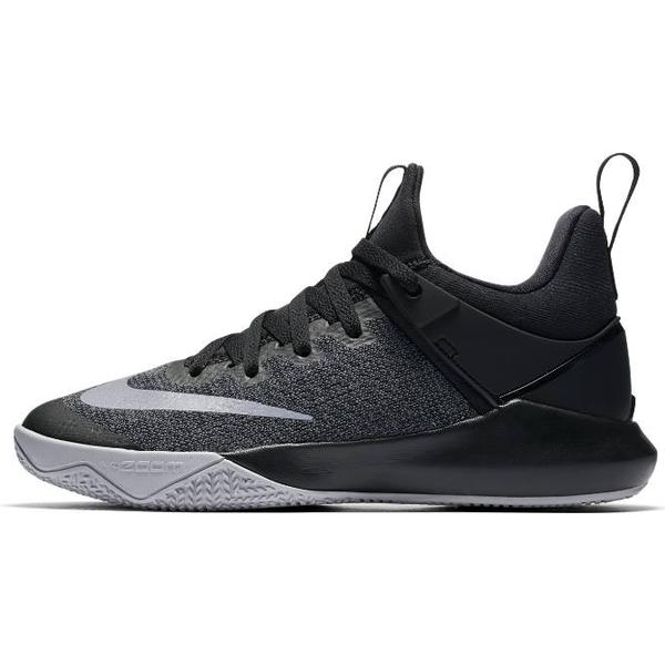 NIKE Do Damskie Buty Do NIKE Koszykówki Nike Zoom Shift b9acd7
