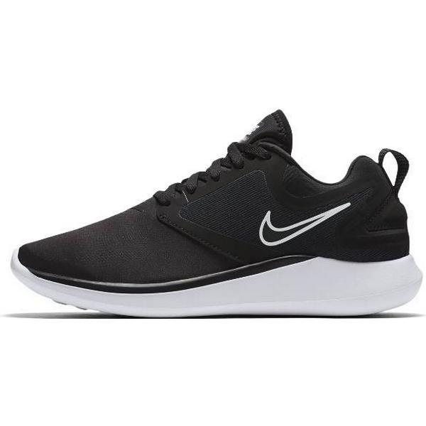 NIKE Dużych Buty Do Biegania Dla Dużych NIKE Dzieci Nike LunarSolo 4cfb8b