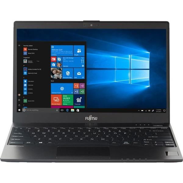 "Fujitsu Lifebook U938 (U9380MP580DE) 13.3"""