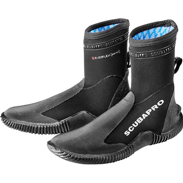 Scubapro Everflex Arch Boot 5mm