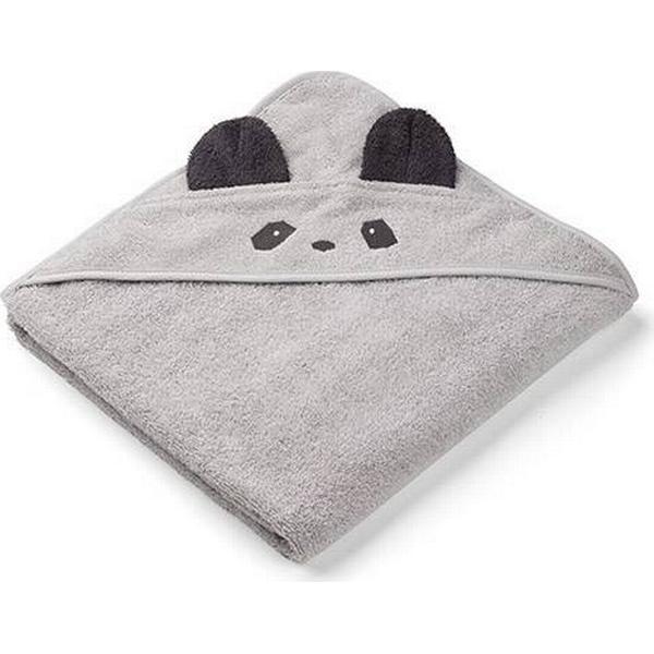 Liewood Babyhåndklæde
