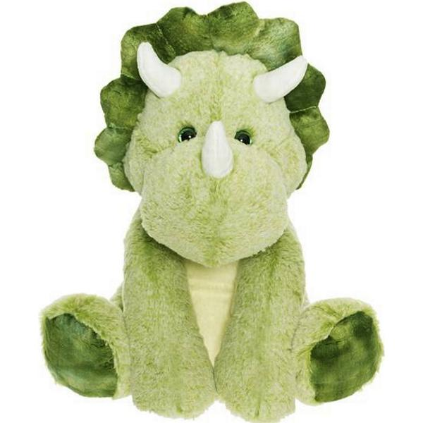 Teddykompaniet Dino 20cm