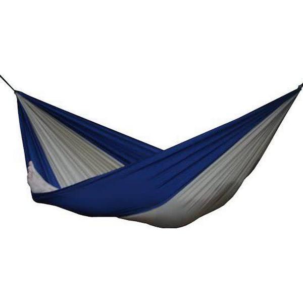 Vivere Parachute Single Hængekøje