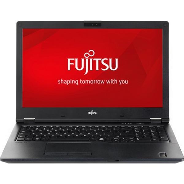 "Fujitsu Lifebook E558 (E5580MP580DE) 15.6"""