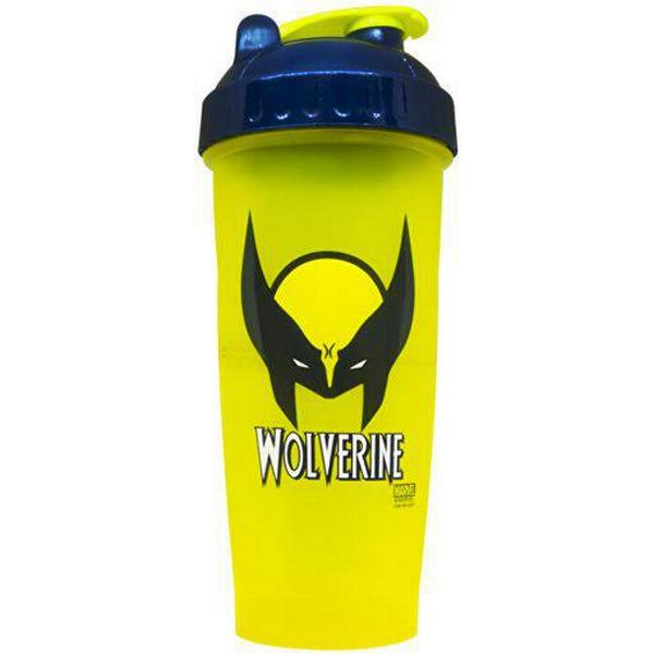 Perfect Wolverine 800ml