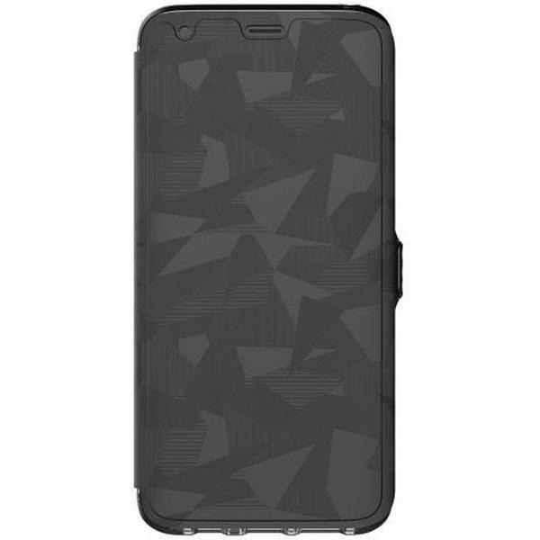 Tech21 Evo Wallet Case (Galaxy S9 Plus)