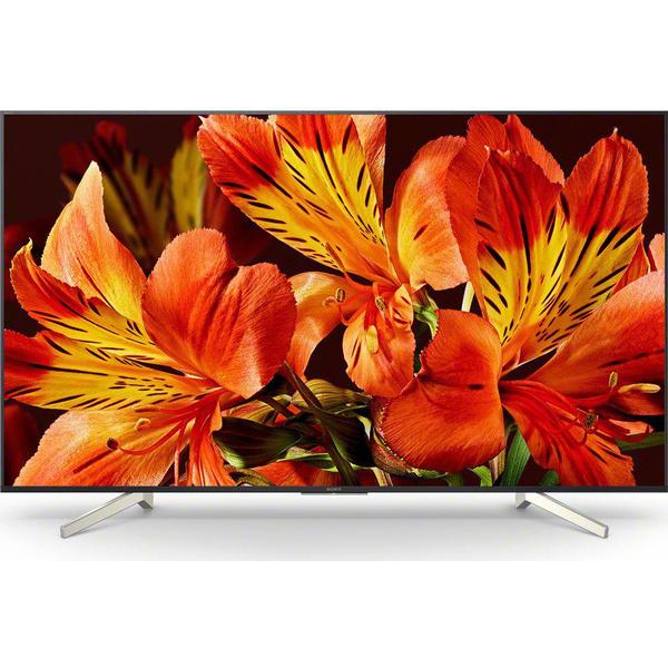 723bffec9 Sony Bravia KD-55XF8505 Tv - Compare Best Prices - PriceRunner UK