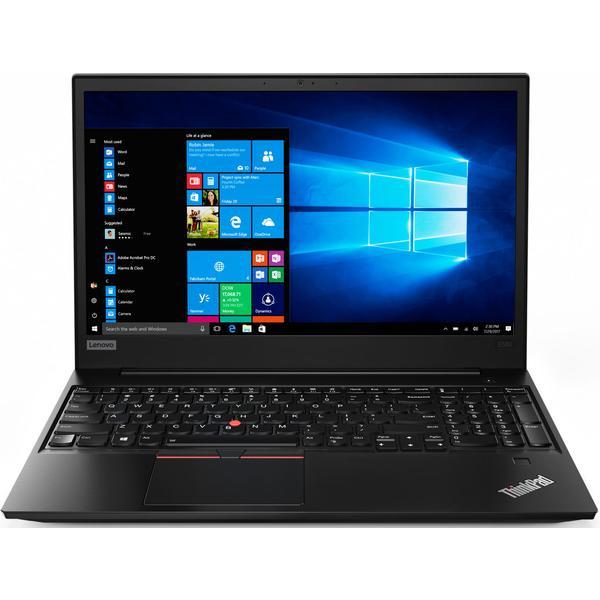 "Lenovo ThinkPad E580 (20KS001JMX) 15.6"""
