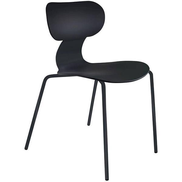 Muubs Yogo-S Armless Chair