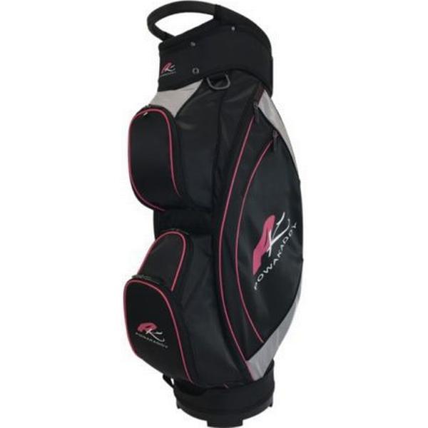 Powakaddy Lite Cart Bag 2016