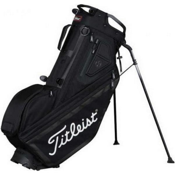 Titleist Players Stand Bag 14