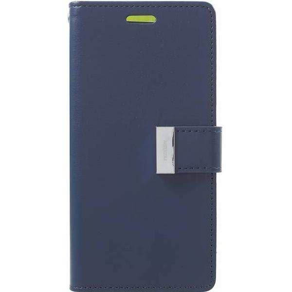 Goospery Rich Diary (Galaxy S9)