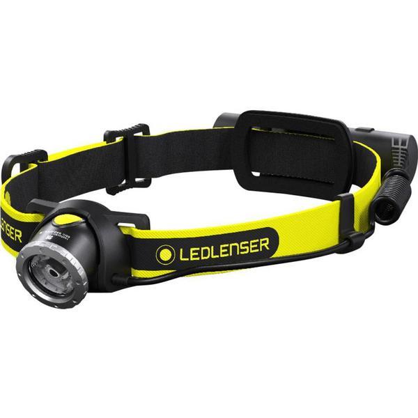 Led Lenser iH8R
