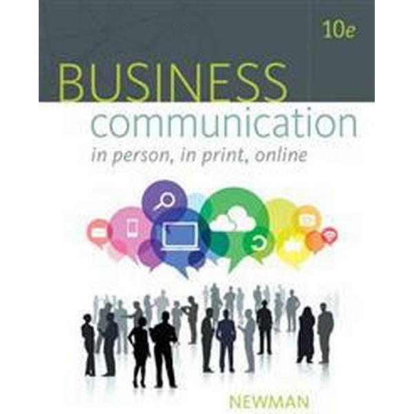 Business Communication (Pocket, 2016)