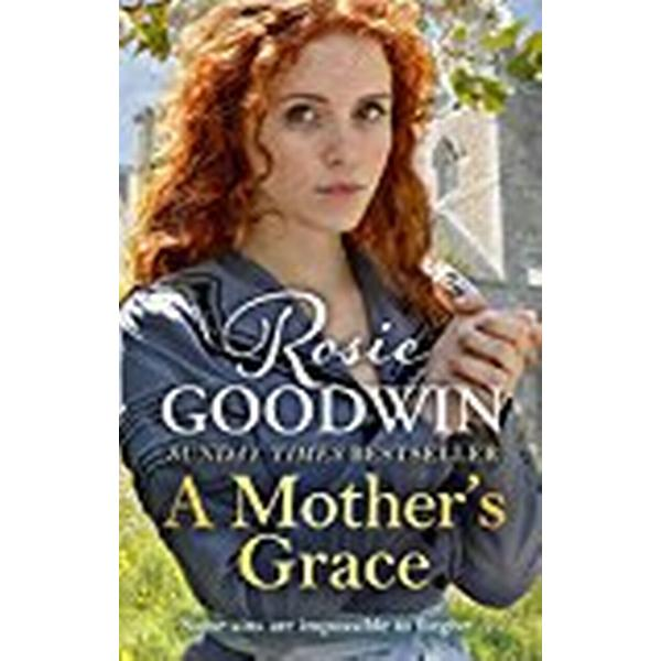 A Mother's Grace: The heart-warming Sunday Times bestseller (Days of the Week 3)