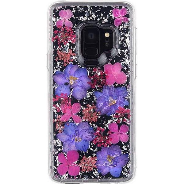 Case-Mate Karat Petals Case (Galaxy S9)