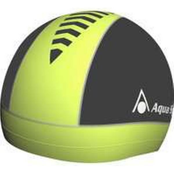 Aqua Sphere Skull 1