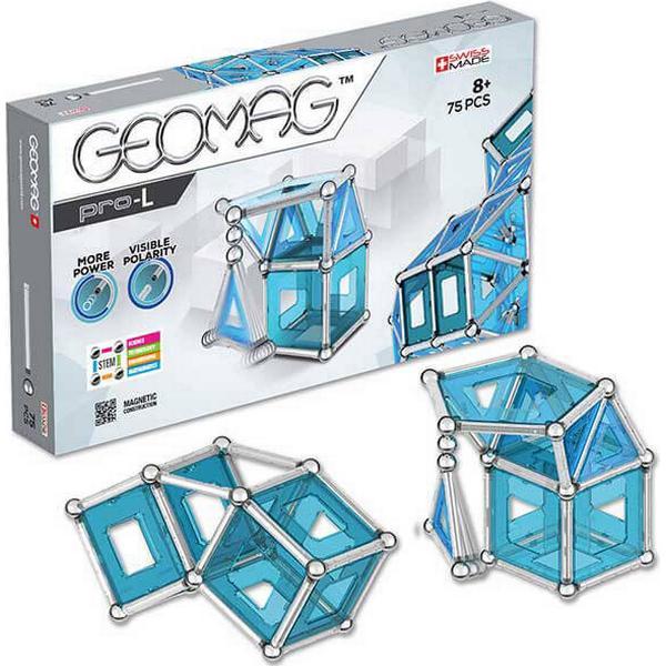 Geomag Pro L 75pcs