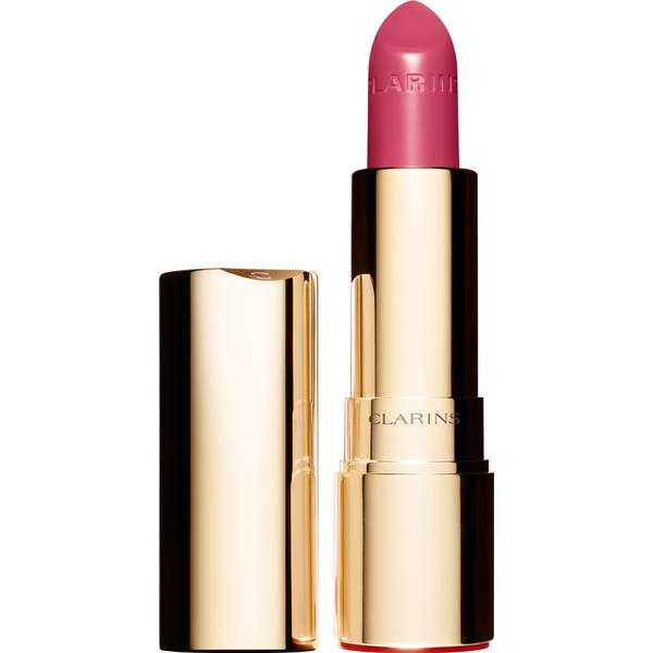 Clarins Joli Rouge #748 Delicious Pink