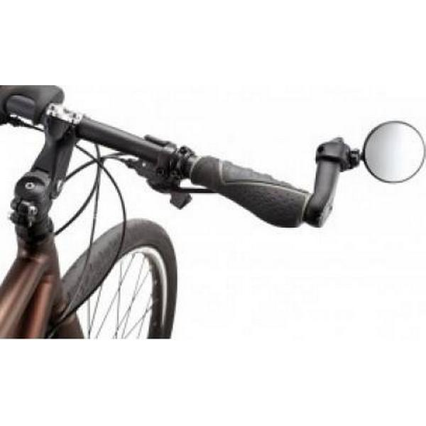 XLC Bicycle Mirror