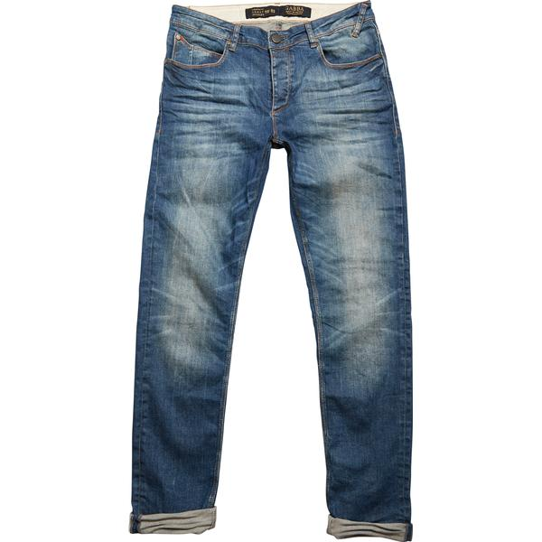Gabba Rey Jeans - Blue