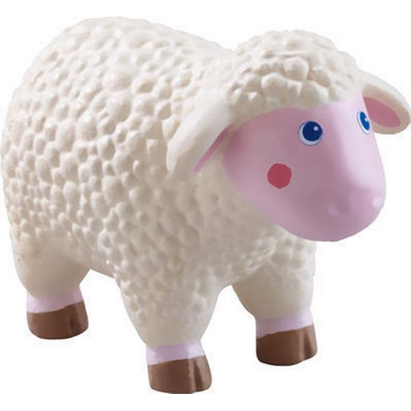 Haba Little Friends Sheep 302984