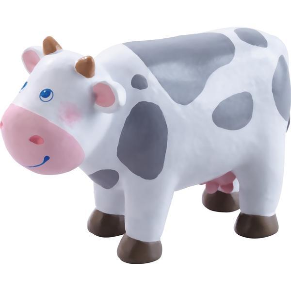 Haba Little Friends Cow 302979