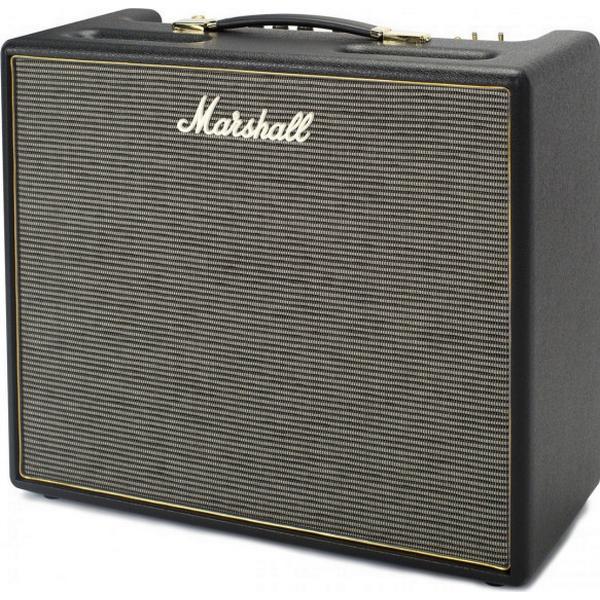 Marshall, Origin50C