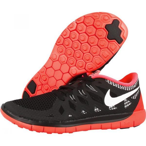 Nike Free 5.0 (644446 005)
