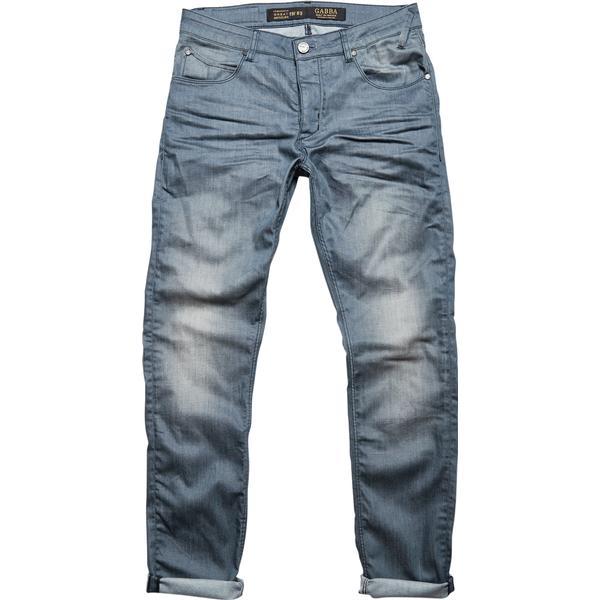Gabba Rey Narissa Jeans Blue