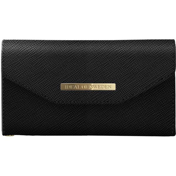 iDeal of Sweden Mayfair Clutch Case (Galaxy S9)