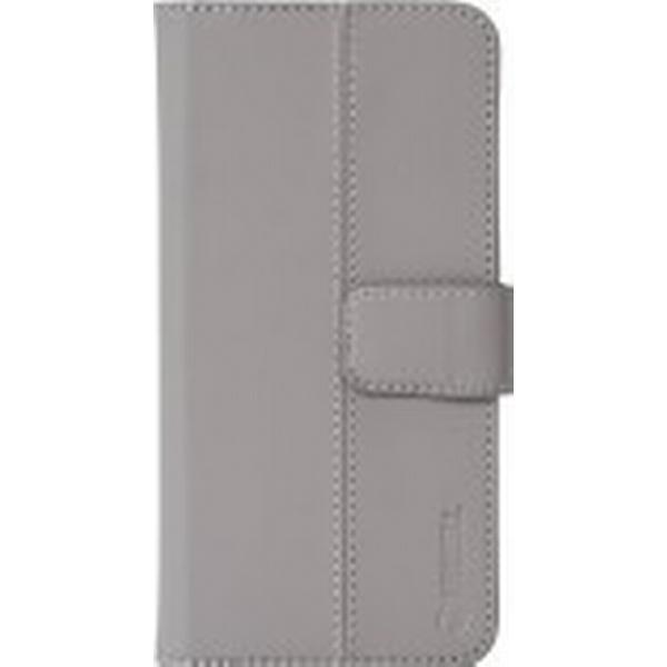 Krusell Loka FolioWallet 2in1 (Galaxy S9 Plus)