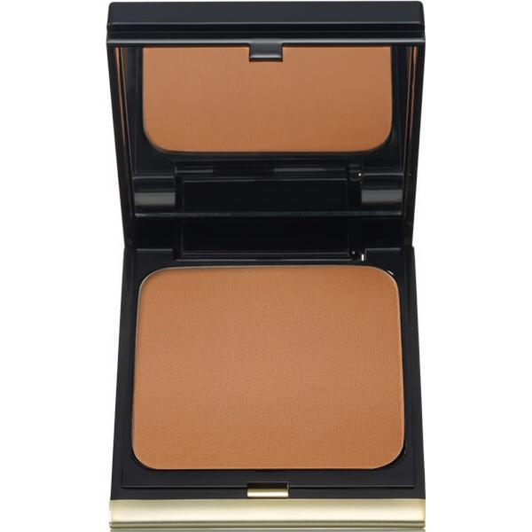 Kevyn Aucoin The Sensual Skin Powder Foundation Deep PF 10