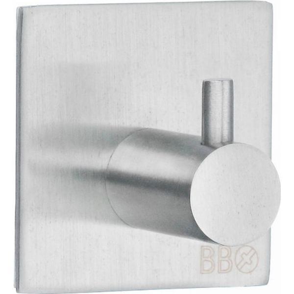 Beslagsboden Håndklædekrog B1105