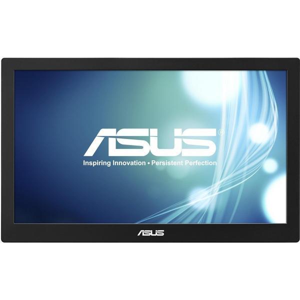 """ASUS MB168B 15.6"""""""
