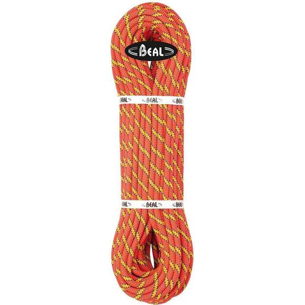 Beal Karma 9.8mm 200m