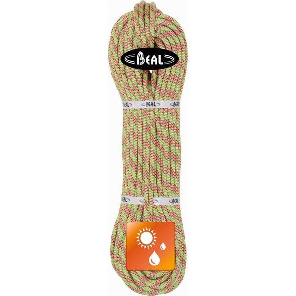 Beal Cobra Golden Dry 2 8.6mm 50m
