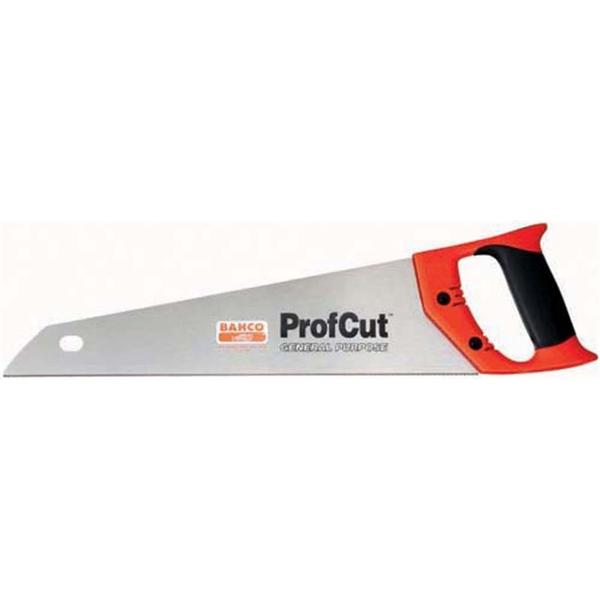 Bahco Profcut Toolbox PC-15-TBX Håndsav