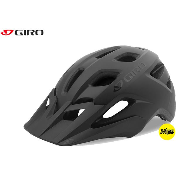 Giro Compound MIPS