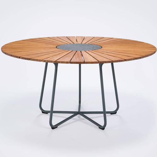 Houe Circle 150cm Spisebord