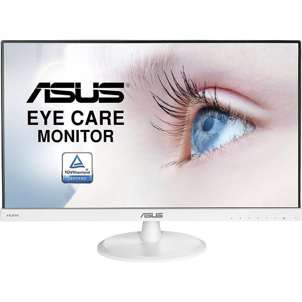 """ASUS VC239HE 23"""""""
