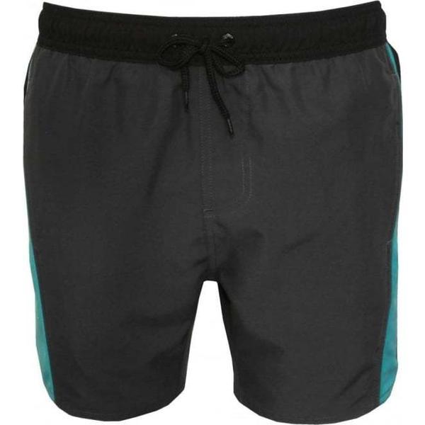 "Speedo Sport Splice 16"" Shorts"