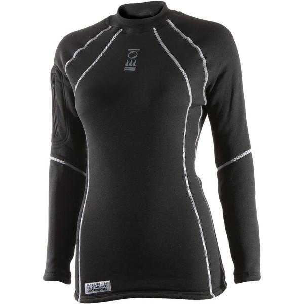 Fourth Element Arctic Top W