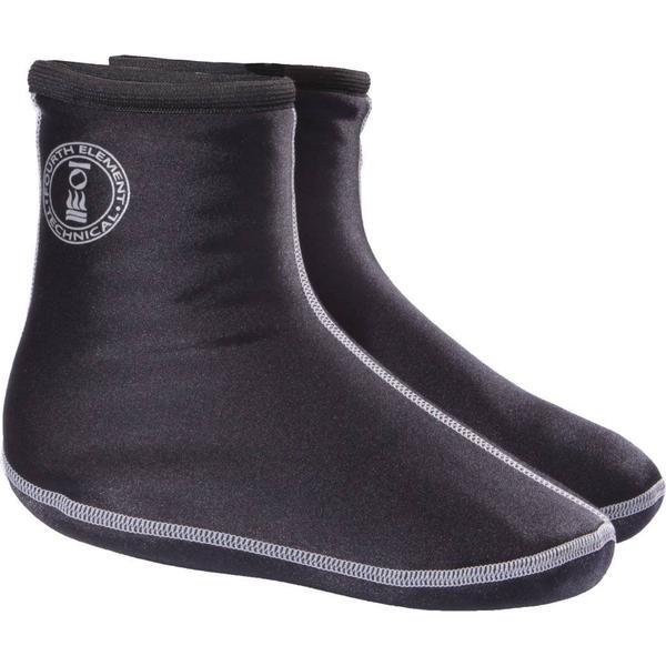 Fourth Element Hotfoot Sock
