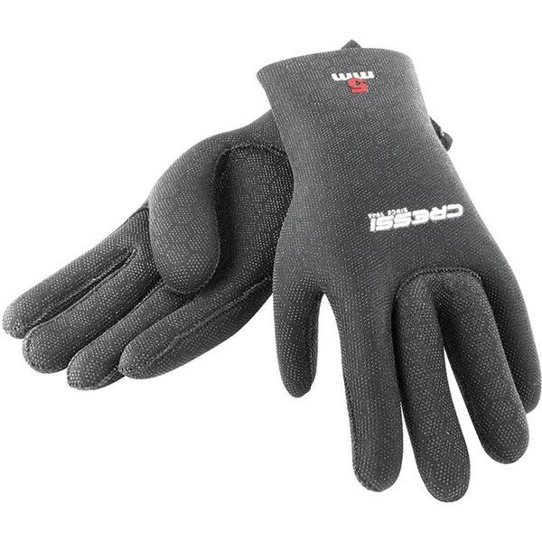 Cressi High Stretch Glove 3.5mm